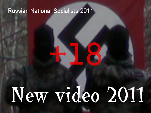 Images+Video - Satanism - [Sep 1 2009] +18 Russia10